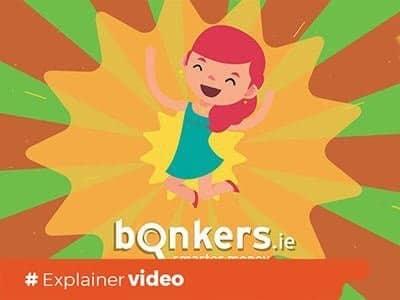 Bonkers-6
