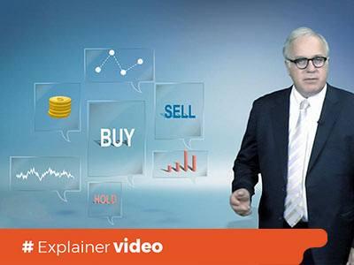 Stock_in_value-1