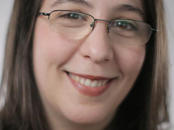 Karina Sacco