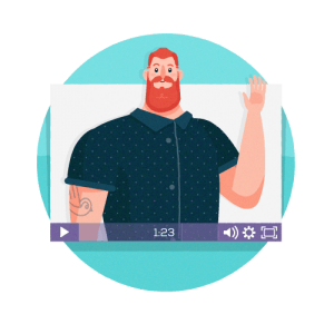 explainer-videos-character-animation
