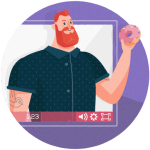 home-animated-explainer-videos