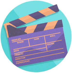 home-live-action-videos