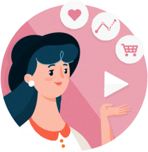 home-smart-video-strategy
