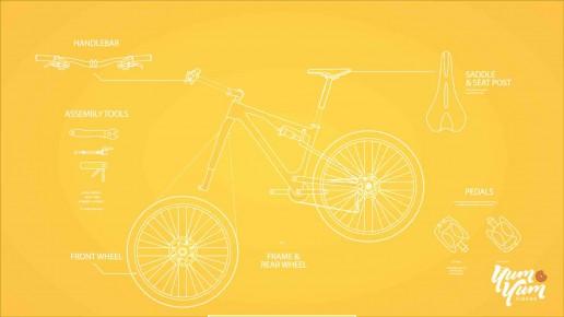 bulls-bikes-2