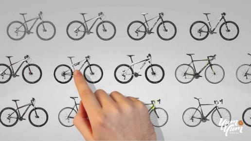 bulls-bikes-4
