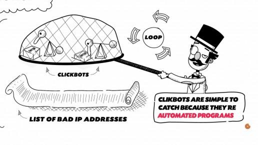 click-fraud-3