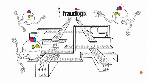 click-fraud-5