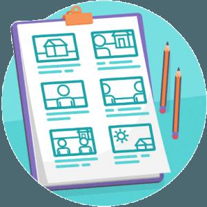 how-we-work-storytelling
