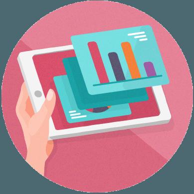 how-we-work-video-hosting