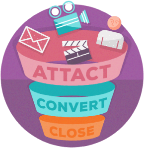 smart-video-strategy-course-video-series-two