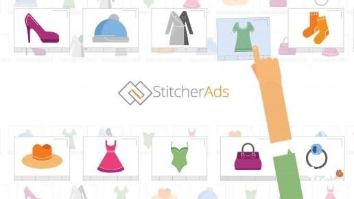 Stitcher-Ads-3