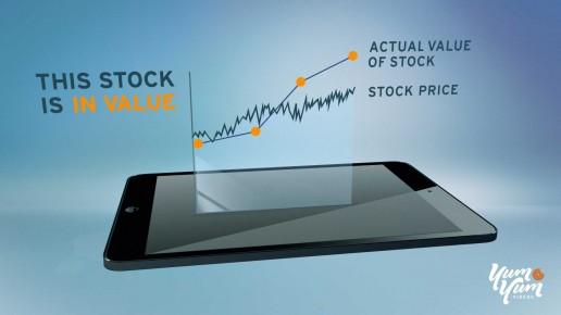 Stock-in-value-4