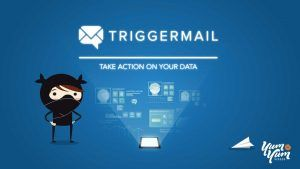 Triggermail2