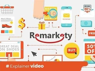 Remarkety-6