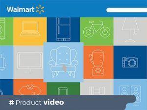 Wallmart-1