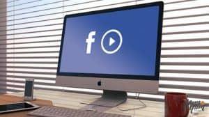 facebook native