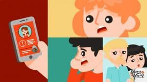 5-Things-You-Should-NEVER-Do-With-An-Explainer-Video