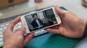 How-To-Tell-Your-Brand's-Story-With-Video-Content