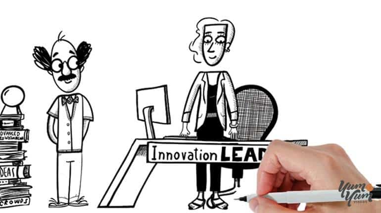 spigit-whiteboard-animated-explainer-video