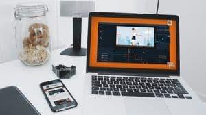 explainer video production process