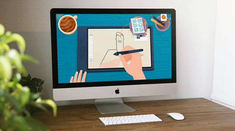 Your Explainer Video Is Not Working? Here are the Reasons Why