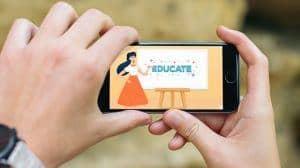 educate-explainer-videos
