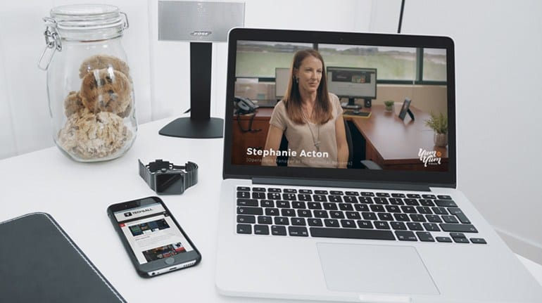 How-To-Make-The-Best-Video-Testimonials