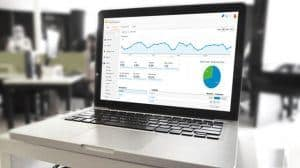 analytics-animated-explainer-video