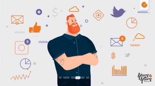 Animated Explainer Video Can Enhance Social Media