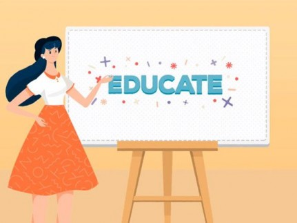 educational-videos