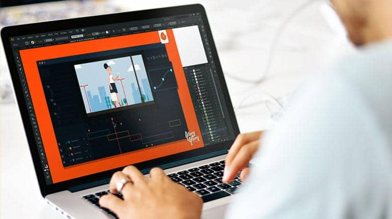 All you need to know about the explainer video production process