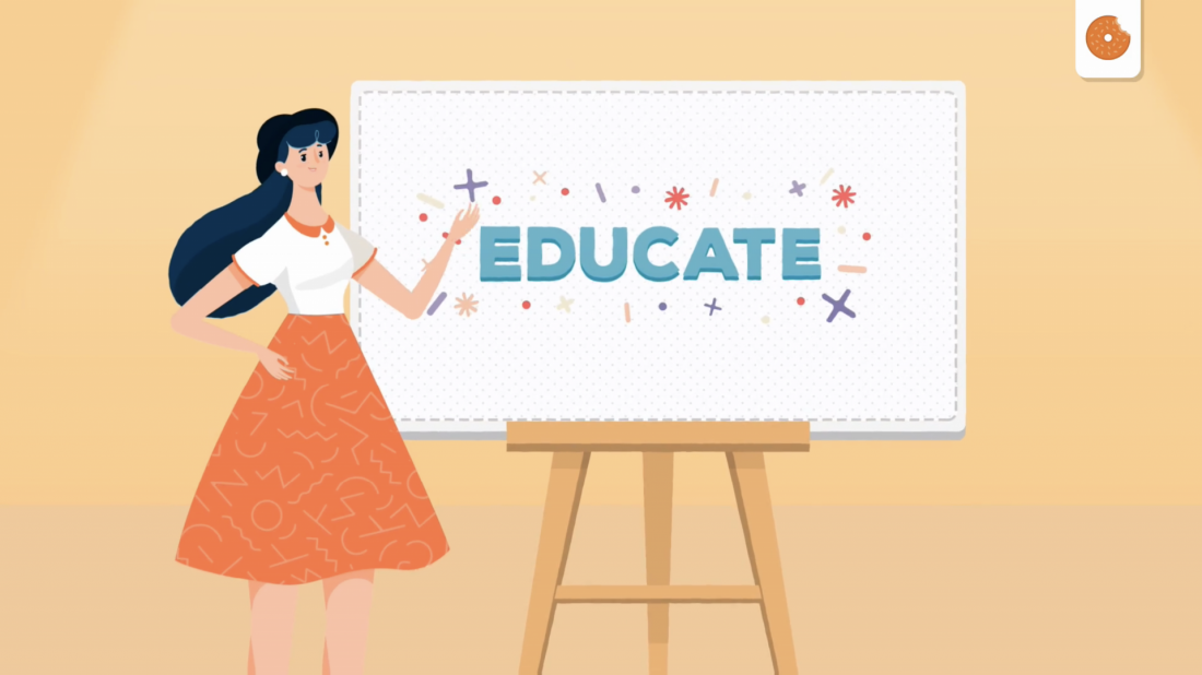 eductaional-videos