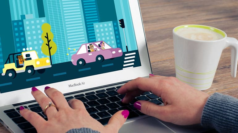 motion-graphics-explainer-video-styles