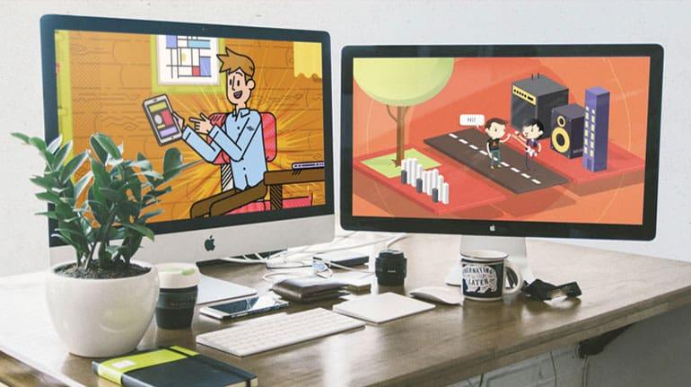 why-custom-animated-explainer-video