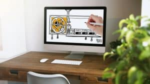 How-To-Create-A-Whiteboard-Animation-Video-The-Right-Way