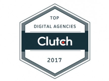 clutch-top-video-production-company