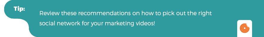 tip-video-distribution