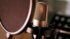 voiceover-artist
