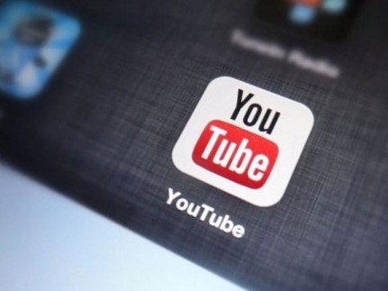 YouTube Video Seo Optimization