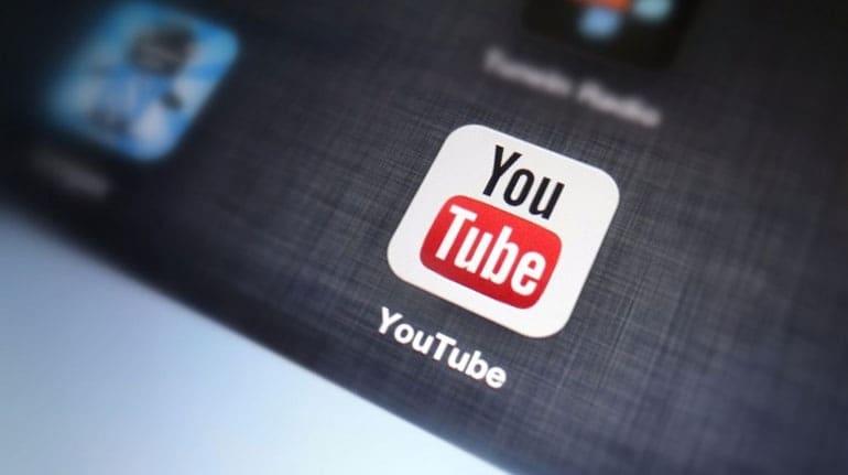 YouTube Video Seo Optimization