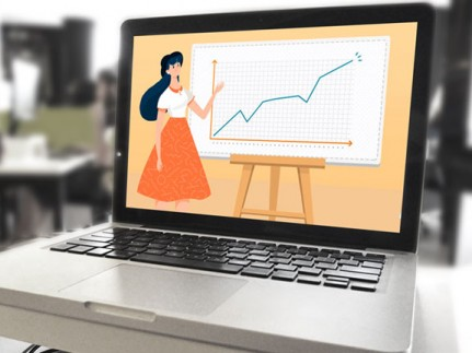 Reasons to use explainer videos for business