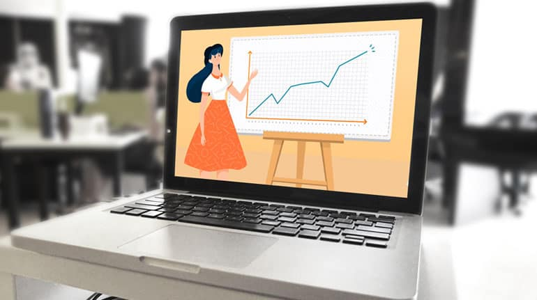 13 Reasons to Use Animated Videos for Your Business