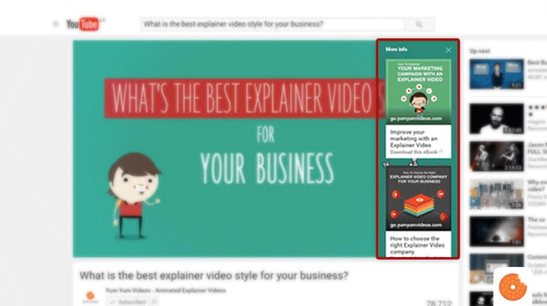 How to Advertise on YouTube: Free Guide!