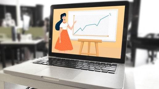 custom explainer videos increase sales
