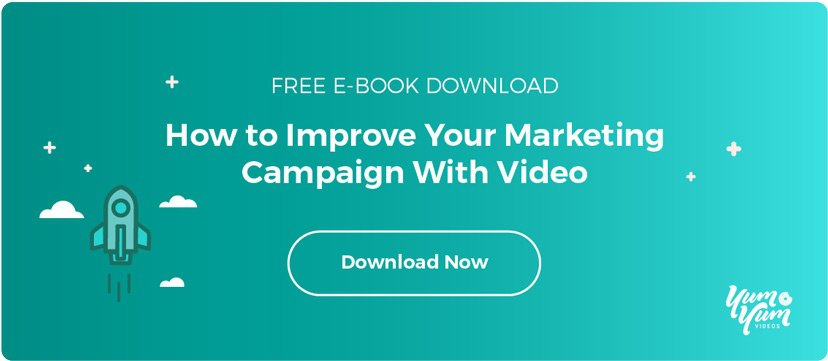 Improve your marketing campaign with an explainer video