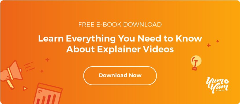 Everything you need to know about explainer videos