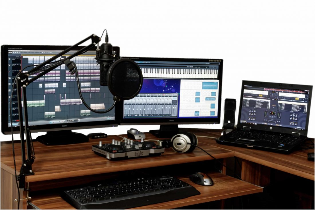audio-business-computer-265672