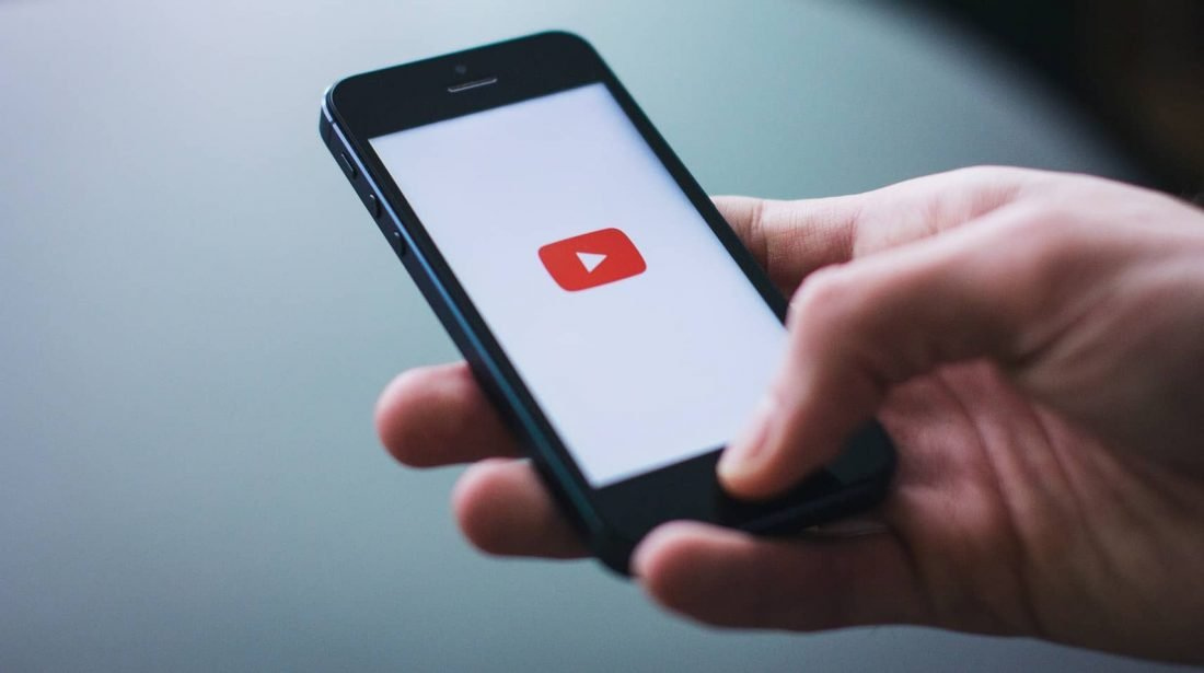 How to Get the Most from Animated Youtube Commercials!