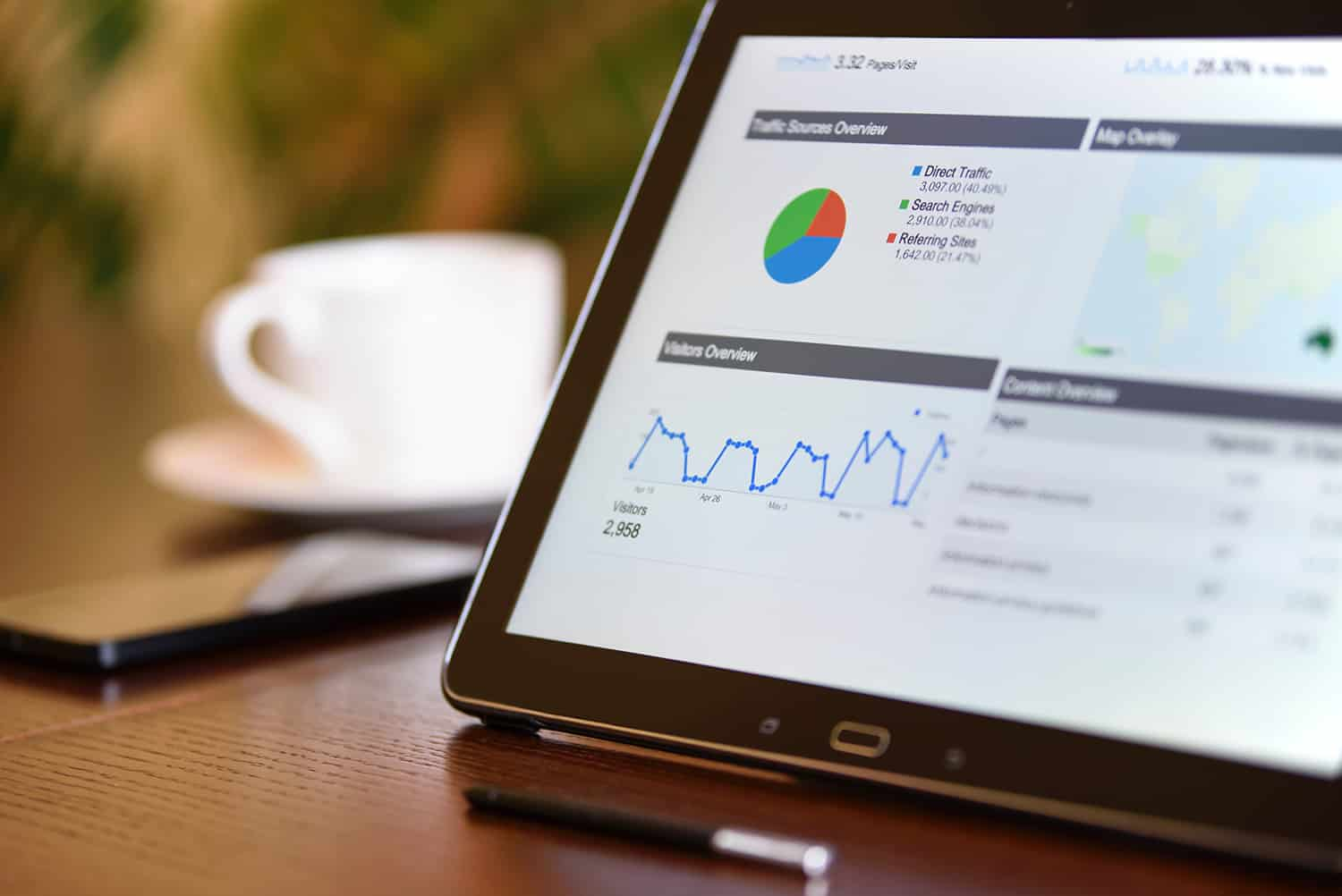 7 Ways Video Analytics Can Help You Measure Success