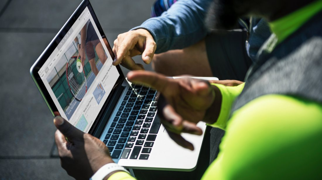 video-watching-laptop